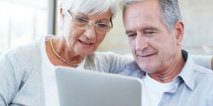 Senior Healthcare and Technology - Be Well MD Senior Healthcare