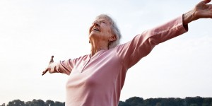 Aging with purpose and independence - Be Well MD Senior Care Austin TX