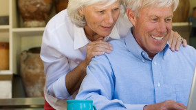 Be Well MD - Free Health Assessments - Concierge Medicine - Austin, TX