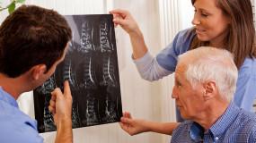 Be Well MD - Austin, TX - Senior Care - FAQ