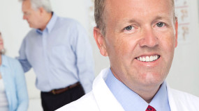 Dr Mark Carlson, MD - Be Well MD - Austin, TX - Concierge Medicine