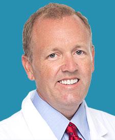 Mark Carlson, MD - Be Well MD - Austin, TX