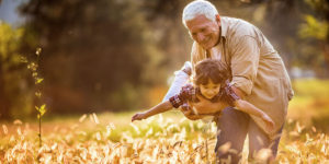 Recognize Depression - Be Well MD - Senior Health Care - Austin, TX