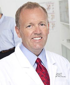 Mark Carlson, MD - Be Well MD - Austin, TX