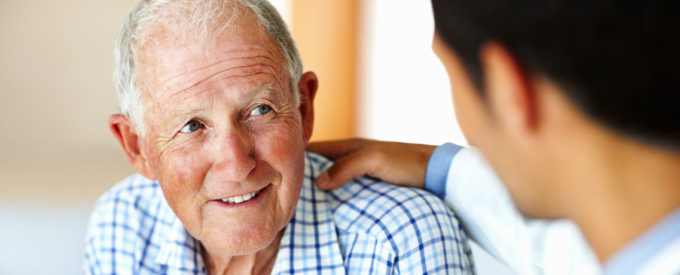 Health Care Doesn't Have To Be Expensive - Senior Health Care - Austin, TX