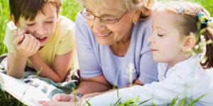 Heat Exhaustion - Heat Stroke - Senior Health Care - Be Well MD - Austin, TX