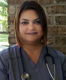 Jennifer Phillips - Be Well MD - Austin, TX