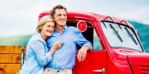 Living Life to the Fullest - Be Well MD - Senior Care - Austin, TX