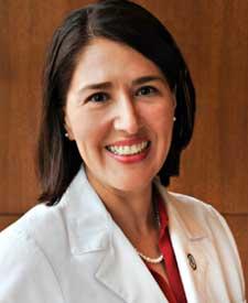Monica Alleman - Be Well MD - Senior Care - Austin, TX