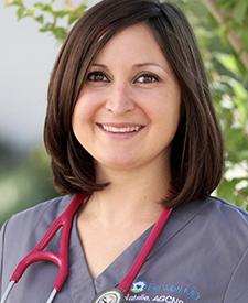 Natalie Wald - Be Well MD - Austin, TX