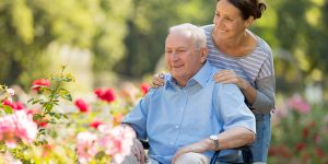 The Realities of Caregiver Stress - Be Well MD Senior Care Austin TX