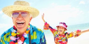 Safe Summer Fun - Be Well MD